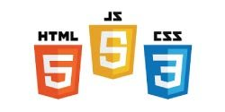 technologie html5