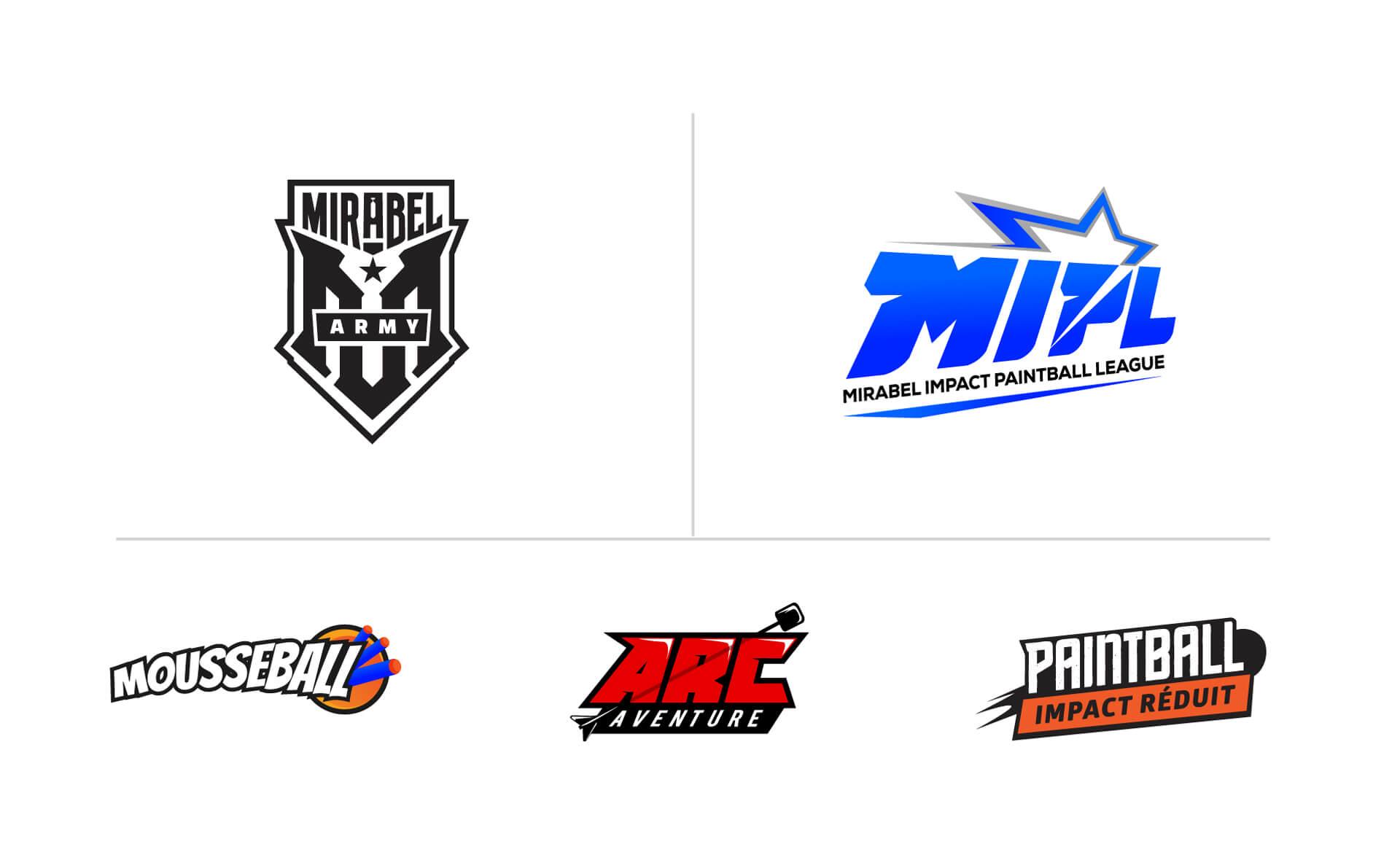 logotype_alt_paintball_mirabel