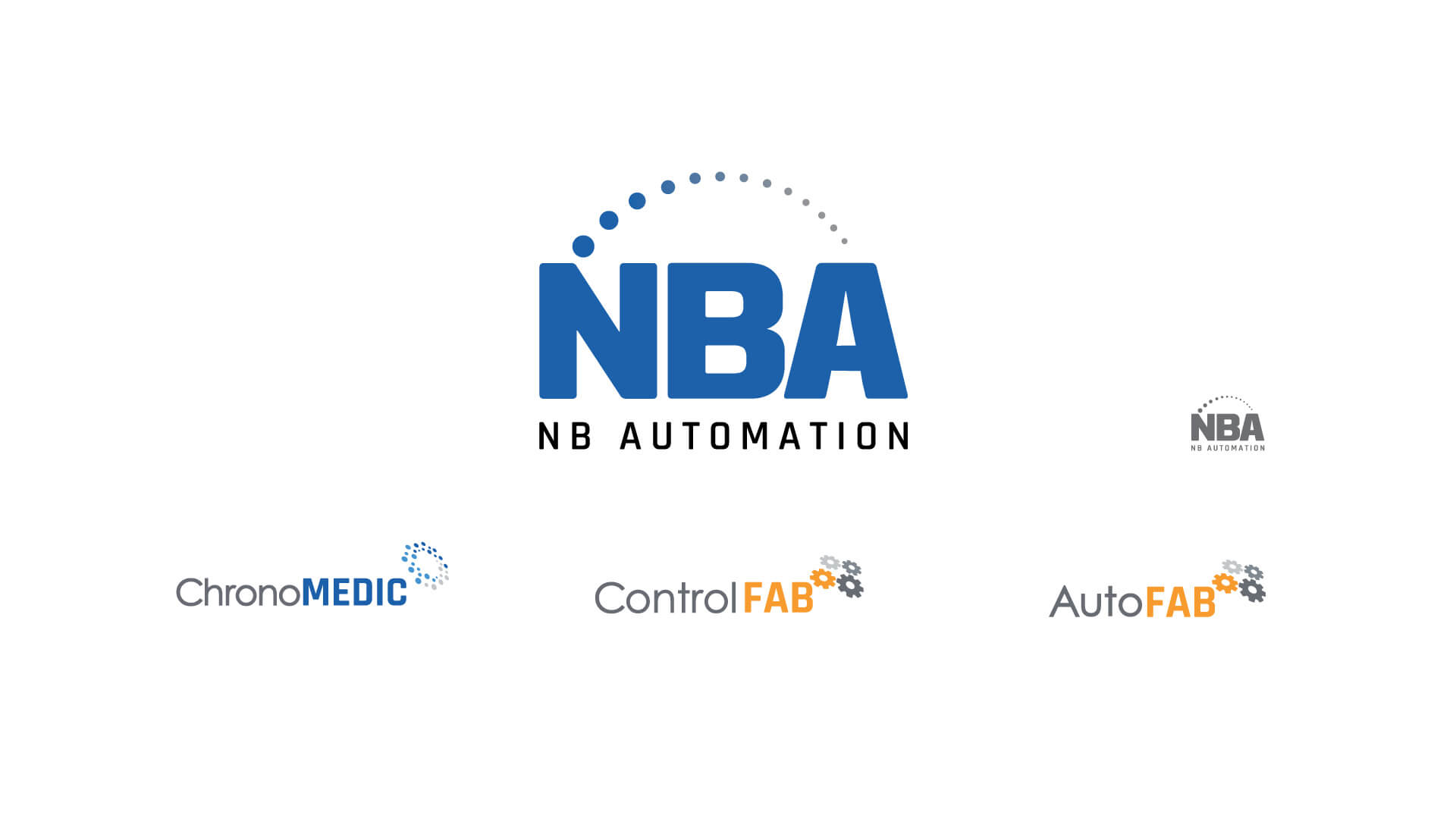 logotype_nba